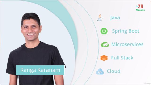 GCP Professional Cloud Architect: Google Cloud Certification