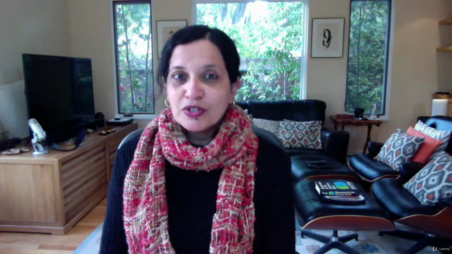 How Pre-Seed Investors Think About Startups w/ Sramana Mitra