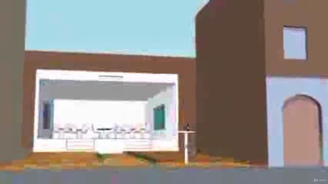 SketchUp 2021 para Mac OS