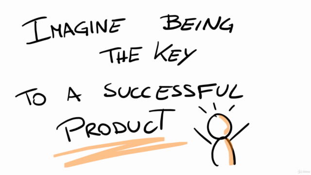 Becoming a Scrum Product Owner (and getting certified)
