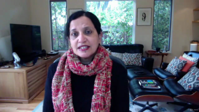How Seed Investors Think About Startups with Sramana Mitra