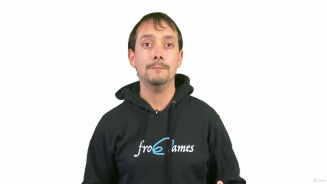 Hacking Ético: Fundamentos sobre seguridad y ataques a redes