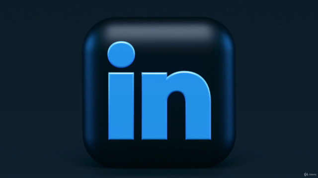 How to Set up and Use LinkedIn (for Entrepreneurs)