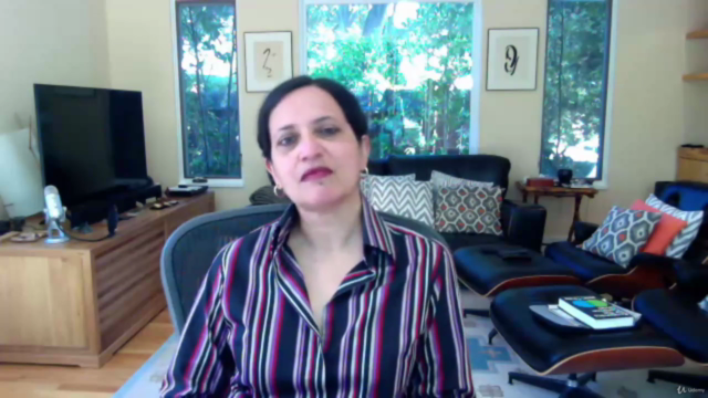 VC Due Diligence Questions For Startups With Sramana Mitra