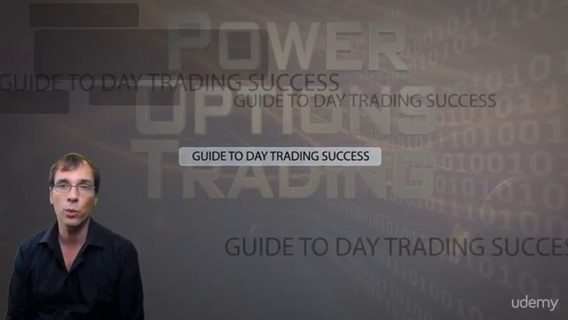 Chart Patterns and Daytrading Stock Options Introduction