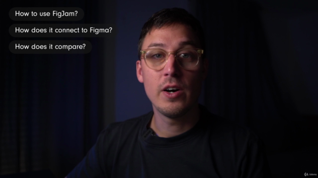 Get to Know FigJam by Figma – Can it Keep up With Miro?