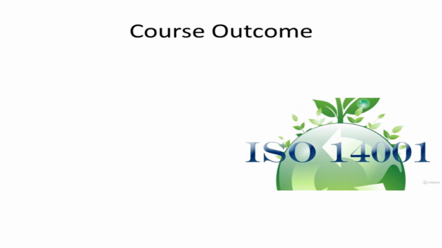 ISO 14001 (EMS) Implementation and Internal Auditor Course