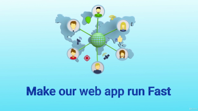 Practical Web Development with Docker, Django, Nginx, Redis