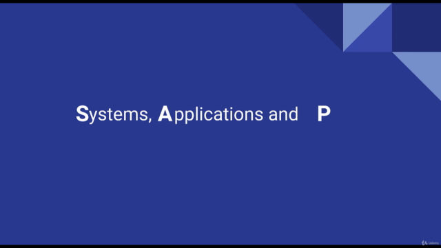 SAP HR Customizing basics of the SAP HCM application module