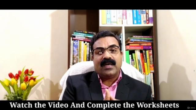 Vedic Maths Basic To Advanced