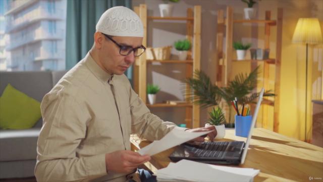 Arabic for Beginners: Learn 500 Most Useful Arabic Phrases