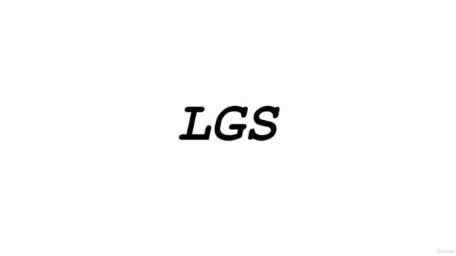 YKS KPSS DGS ALES Matematik Bölme-Bölünebilme