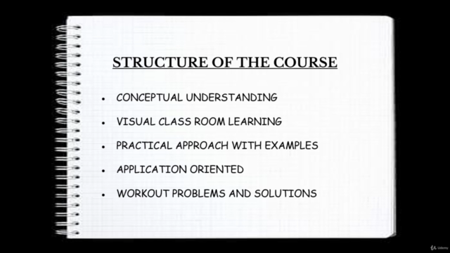 Accounting Basics - learn through English and Tamil