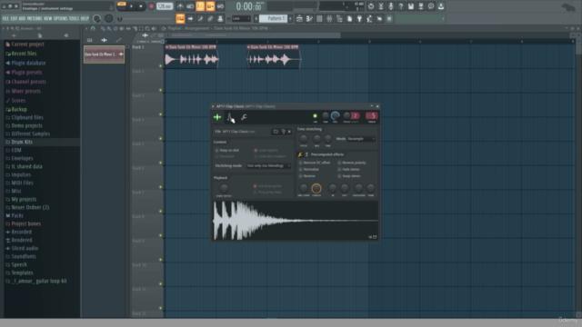 FL Studio: Alles was du wissen musst!