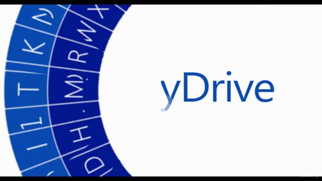 Onedrive: para trabajo remoto 2020 (Actualización Nov).