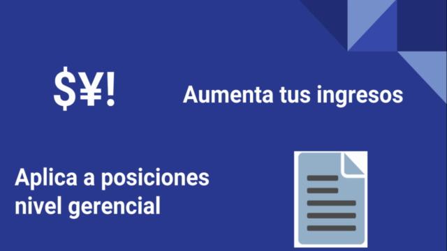 SAP C_TS4CO_2020 Certificate como consultor SAP CO S/4HANA