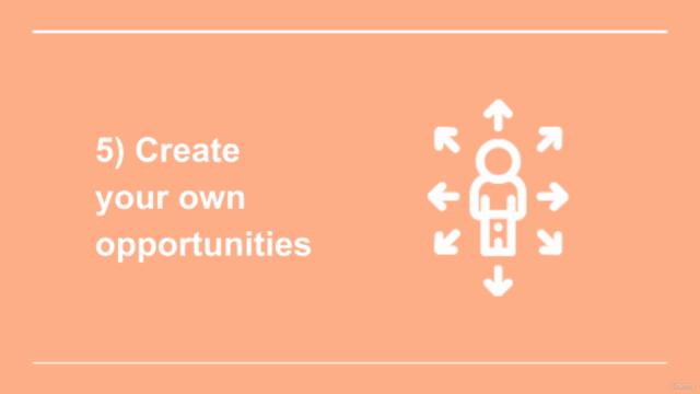 Career Change: The 5 Key Skills To Change Your Career