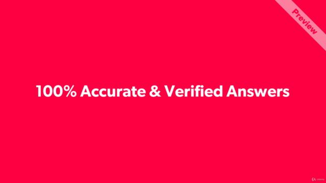 C_TS4CO_2020   SAP Management Accounting - Exam