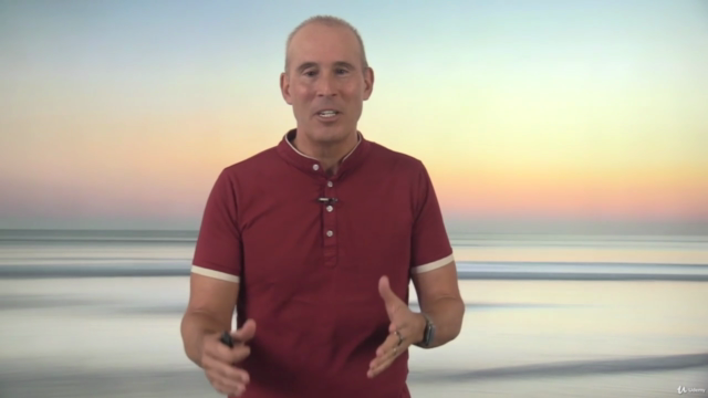 Stress Management - 1-Hour Intro Course - Reduce Stress Now