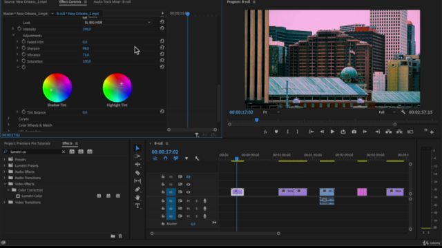Premiere Pro: 20+ Life-Hacks for Boosting Workflow (2021)