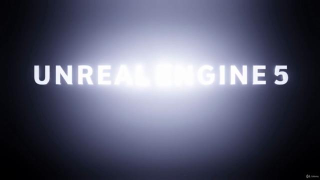 Blender to Unreal Engine 5