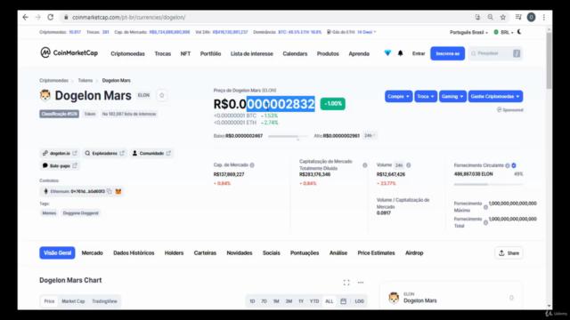 Compra e venda de Bitcoin e Cryptomoedas - Fácil e rápido.