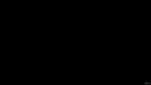 Currículos e Portfólios para Arquitetos e Designers