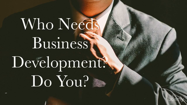 Business Development Executive Coaching 4 Cold Calling Sales