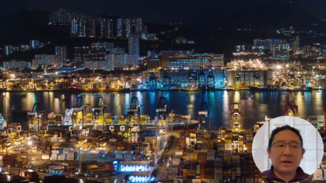 SAP : Supply Chain Logistics in R/3