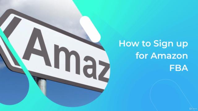 Amazon FBA Made Easy Simple Introduction to Amazon FBA