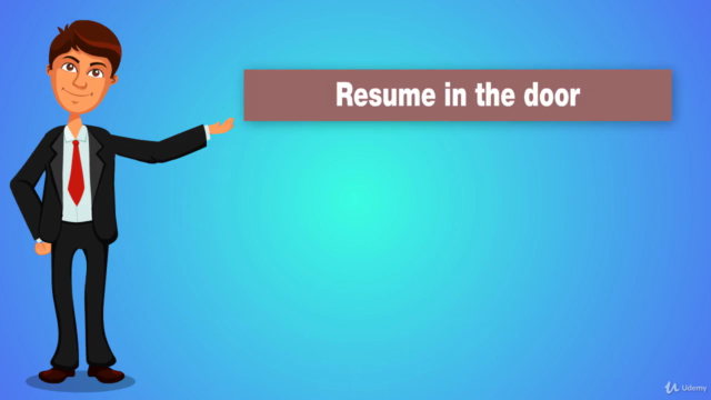 Resume Writing - Your Ultimate Step-by-Step Resume Guide