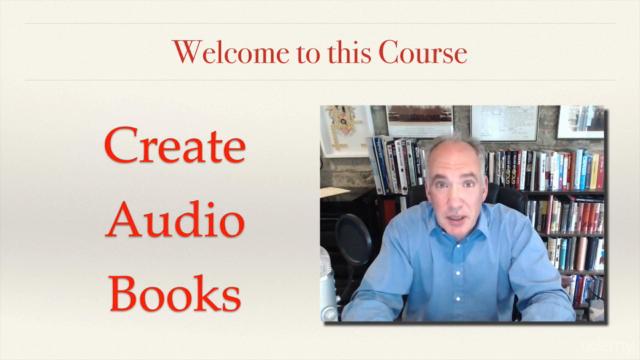 Audacity Software Audio Engineering 4 Online Course Creation