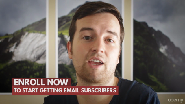 Email Marketing: Start Growing Your Own Email List Today