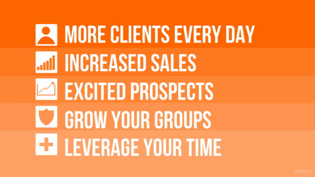 MLM, Direct Sales and Network Marketing Global Success