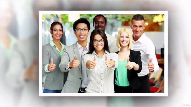 Job Interview Success - Getting Your Dream Job