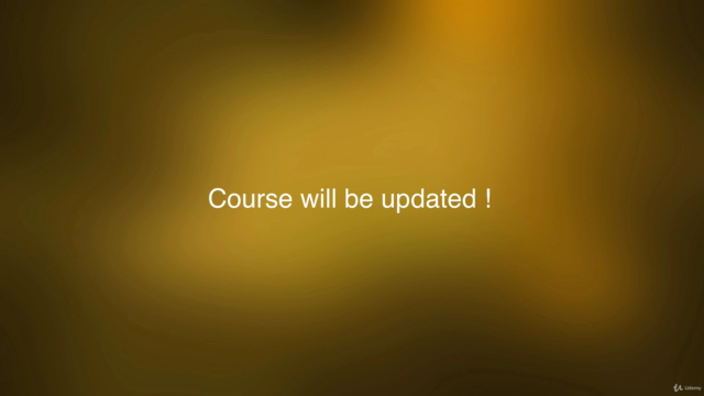 Master iOS 9 - 10 - Xcode and Swift