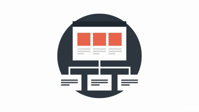 Build A Business Website Using Weebly