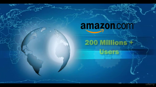 Amazon Video Direct: Create and Sell Videos on Amazon