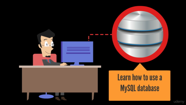 PHP MySQL database connections