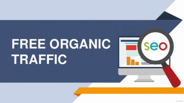 No Ads, Free Affiliate Marketing: Use SEO, Content Marketing
