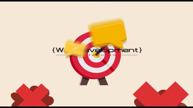 Web Development Masterclass - Complete Certificate Course
