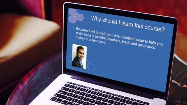 MBAinArtificial Intelligence Digital Marketing: Term 1.5
