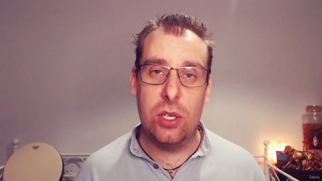 Archetypes for Life: Your Pathway to Spiritual Awakening